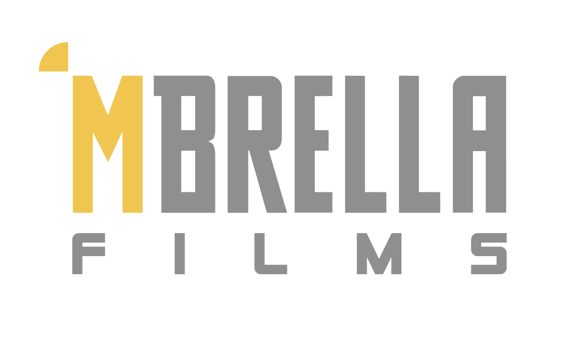 Mbrella Films | Southeast Asia's Top Film Production House