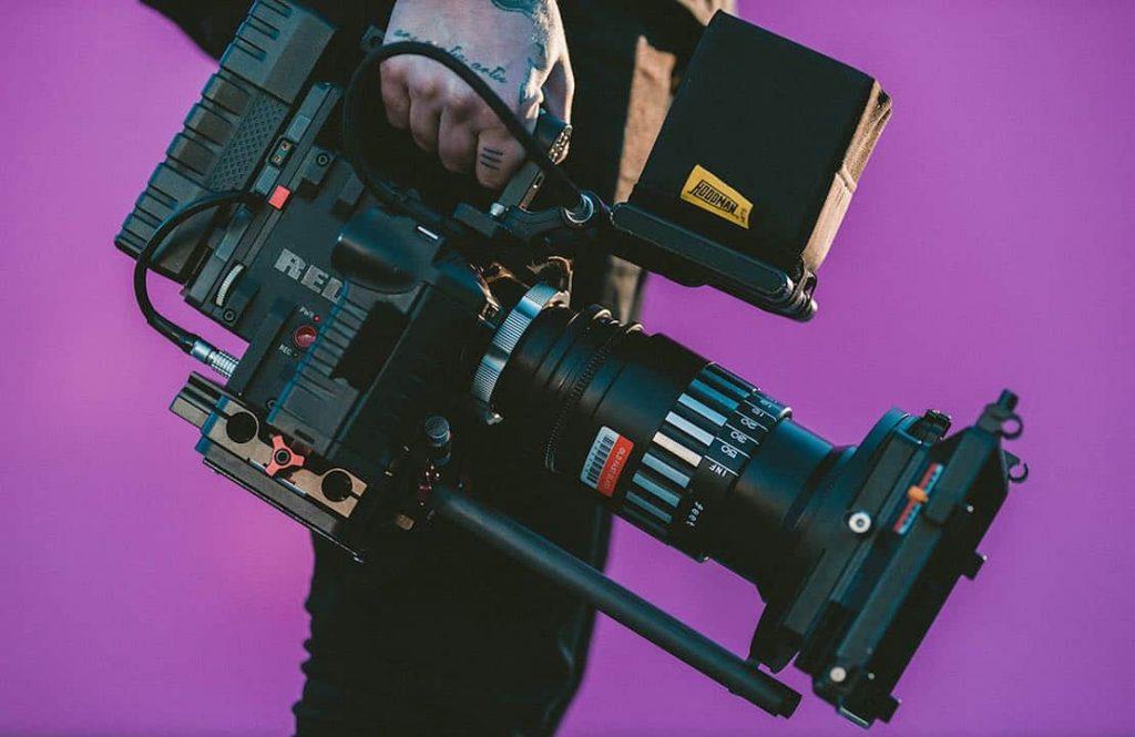 Film Production Company Singapore Mbrella Films Film Production Services Singapore
