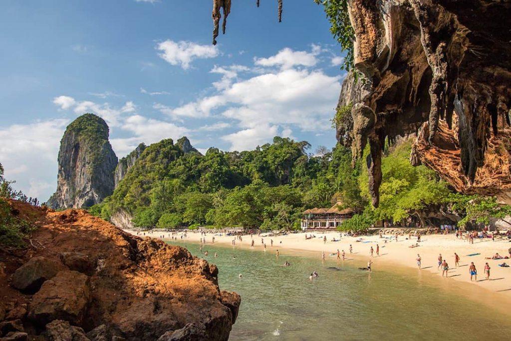 Film Production Company Thailand Mbrella Films Filming Location Jungle