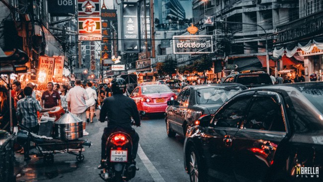 Best Filming Locations in Bangkok Main Blog Cover Photo