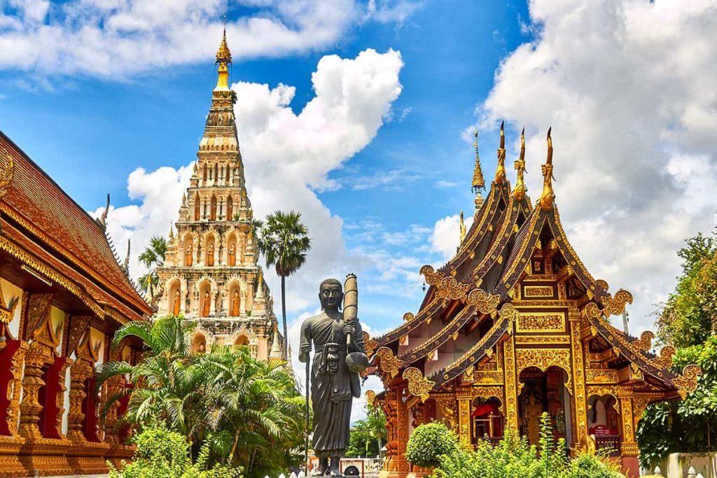 Video Production Company Thailand Mbrella Films Online Commercials Production Thailand